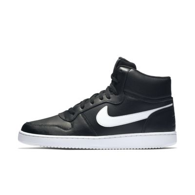 Chaussure Nike Ebernon Mid pour Homme
