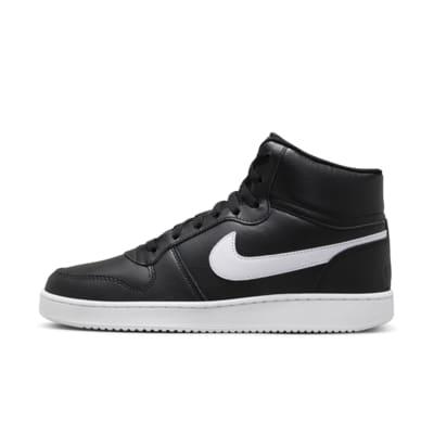 Scarpa Nike Ebernon Mid - Uomo