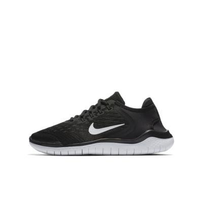 brand new d2ad3 b6ab5 Nike Free RN 2018