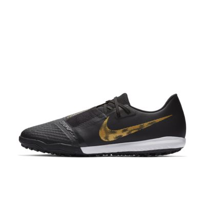Nike PhantomVNM Academy TF Game Over fotballsko til grus/turf