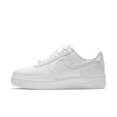 Nike Air Force 1 X John Elliott by Nike