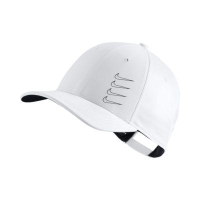 Nike AeroBill Legacy91 justerbar caps
