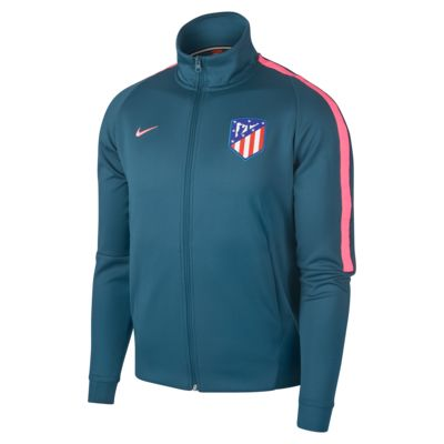 Atletico de Madrid Authentic N98