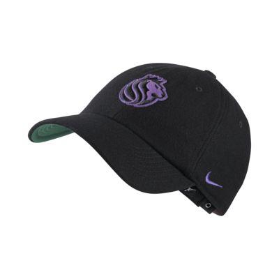 NIKE DE Sacramento Kings Nike Heritage86