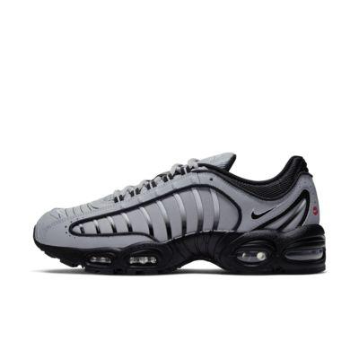 Ανδρικό παπούτσι Nike Air Max Tailwind IV