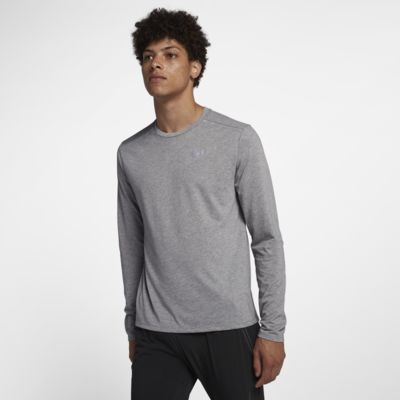 Nike Breathe Rise 365 Men's Long Sleeve Running Top