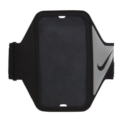 Nike 360 Graphic Arm Band