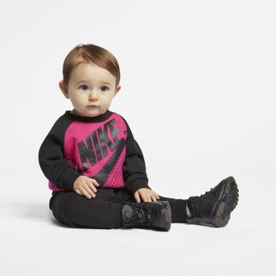 Nike Infant 2-Piece Set