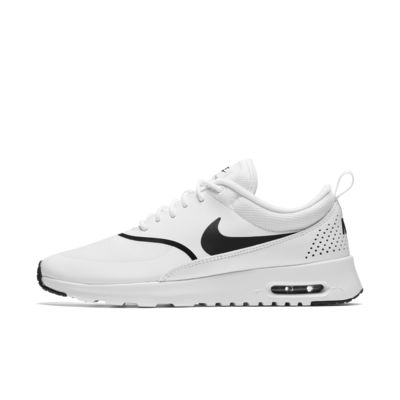 4905fab29 Nike Air Max Thea Women's Shoe