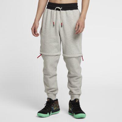 กางเกงผู้ชาย Kyrie