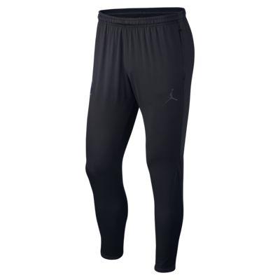Pantalon de football Paris Saint-Germain Squad pour Homme