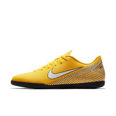 Nike Mercurial Vapor XII Club Neymar Jr Indoor/Court Football Shoe | Tuggl