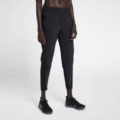 Nike Swift-løbebukser til kvinder