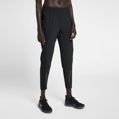 Nike Swift Women's Running Trousers