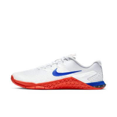 Nike Metcon 4 XD 女子训练鞋(交叉与举重训练)