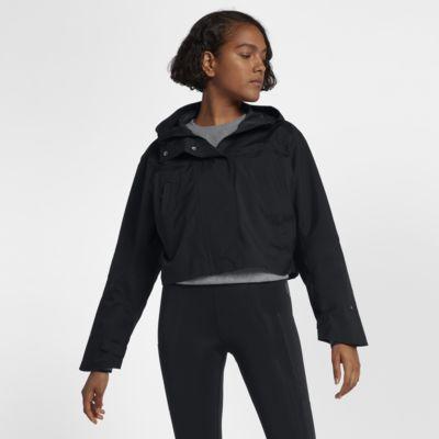 3c81151703b0b Nike City Ready Chaqueta corta - Mujer. Nike.com ES