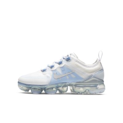 Nike Air VaporMax 2019 Older Kids' Shoe