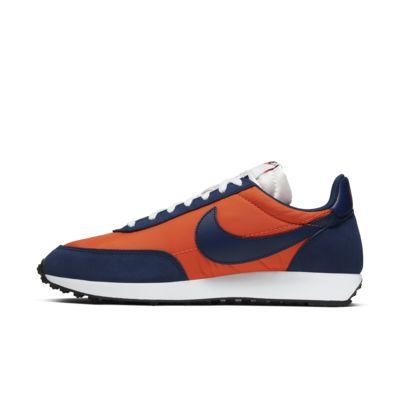NikeAir Tailwind 79男子运动鞋