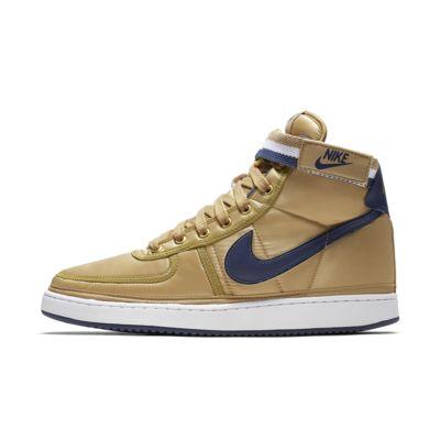 Nike Vandal High Supreme QS 男子运动鞋