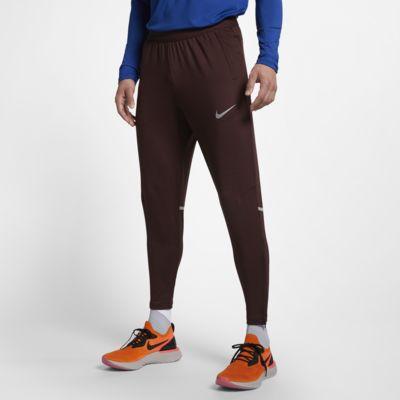 Мужские беговые брюки Nike Phenom