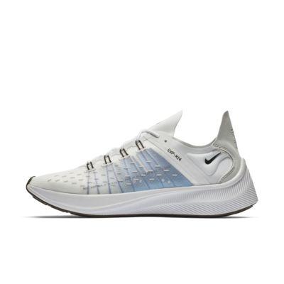 Nike EXP-X14 Y2K Men's Shoe