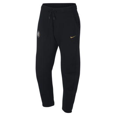 Inter Milan Tech Fleece Men's Pants