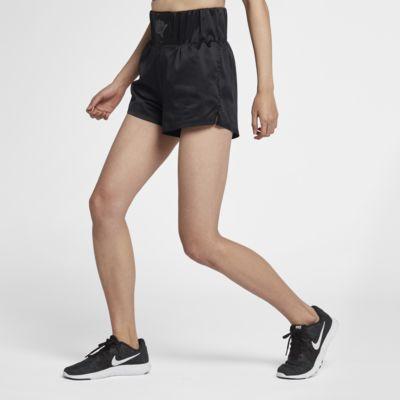 Nike Dri-FIT 女子训练短裤