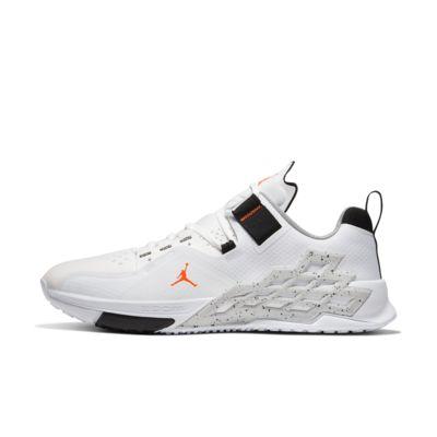 Jordan Alpha 360 TR Men's Training Shoe