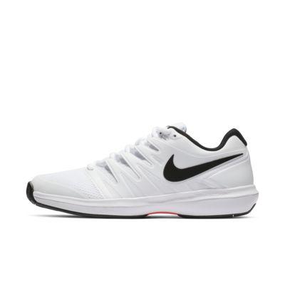 รองเท้าเทนนิสคอร์ทปูนผู้ชาย NikeCourt Air Zoom Prestige