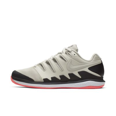 NikeCourt Air Zoom Vapor X tennissko til herre
