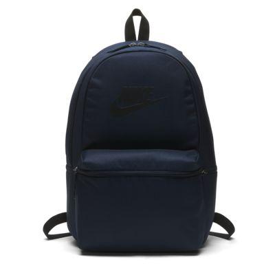 Ryggsäck Nike Heritage