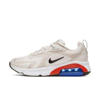 Nike Air Max 200 Damenschuh