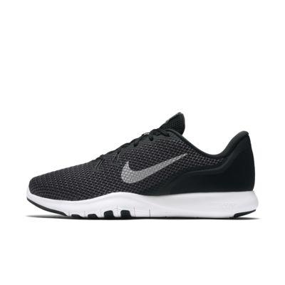 Купить Женские кроссовки для тренинга Nike Flex Trainer 7