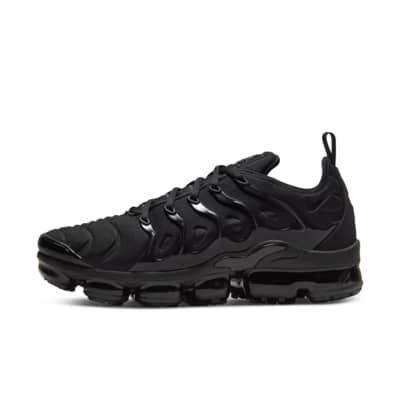 Купить Мужские кроссовки Nike Air VaporMax Plus