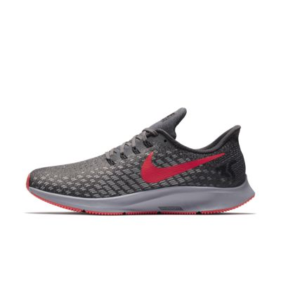 nike camo tights online kaufen, Nike Air Zoom Pegasus 33