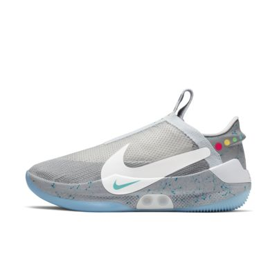 Nike Adapt BB Zapatillas de baloncesto
