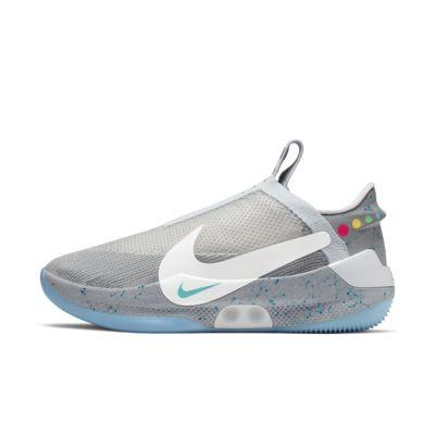 Scarpa da basket Nike Adapt BB