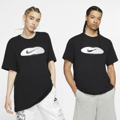 Tee-shirt Nike Sportswear