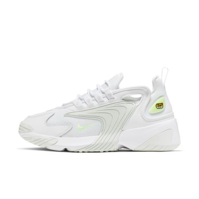 Chaussure Nike Zoom 2K pour Femme