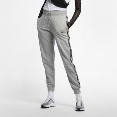 Pantaloni con logo Nike Sportswear