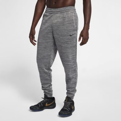 Nike Spotlight Men's Basketball Pants