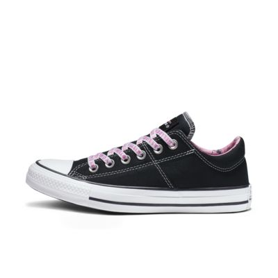 Converse x Hello Kitty Chuck Taylor All Star Madison Low Top Unisex Shoe