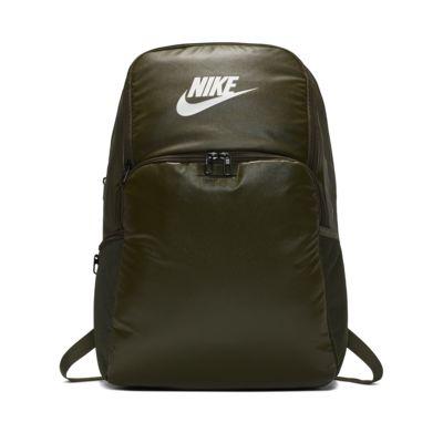 Nike Brasilia edzőhátizsák