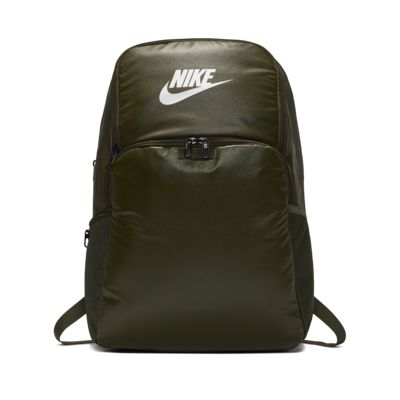 Nike Brasilia (XL) Motxilla d'entrenament