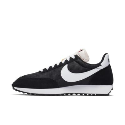 Chaussure Nike Air Tailwind 79 pour Homme