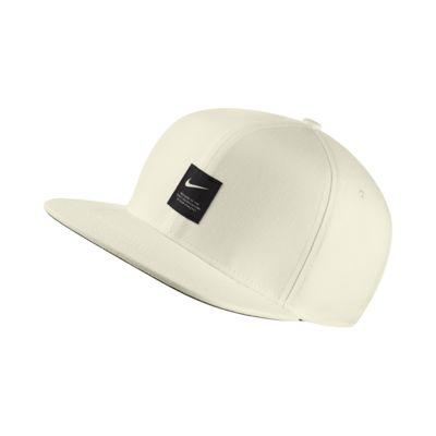 a54900d68 Nike AeroBill Golf Hat