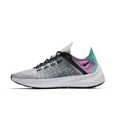 Nike EXP-X14 Women's Shoe