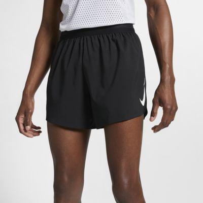 Беговые шорты Nike AeroSwift (London) 10 см