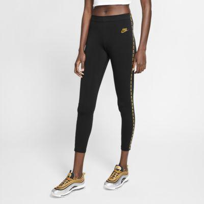 Nike Sportswear Leggings - Dona