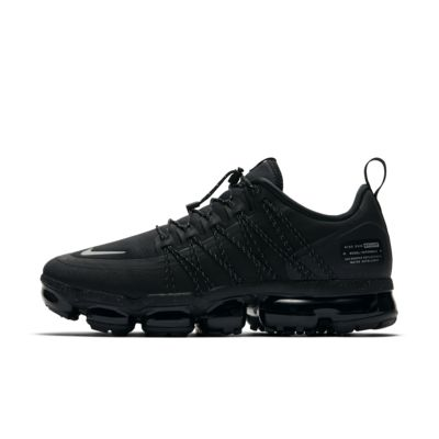 Nike Air VaporMax Run Utility Men's Running Shoe